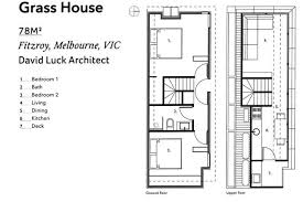 four bedroom house floor plans the tiny house revolution told in pictures and floorplans abc