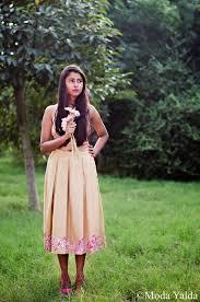 moda yalda flower child