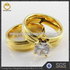 popular cheap gold rings for men buy cheap cheap gold autum design exclusive cheap price popular men gold ring buy men