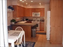 kitchen modern kitchen lighting led kitchen ceiling lights