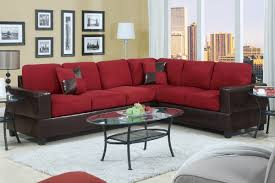 furniture costco sleeper sofas costco brown leather couch