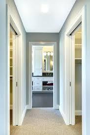 master bedroom suite ideas closet layouts master bedroom bathroom closet layout best master