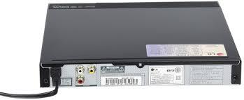 format flashdisk untuk dvd player amazon com lg dp132 dvd player with flexible usb divx playback