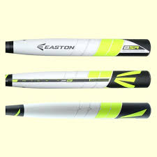 2015 softball bats easton bats softball slowpitch beanstalkenergy