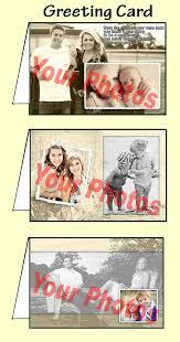 97 best birthday collage images on pinterest birthday collage