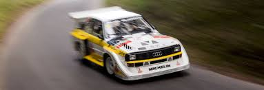 audi quattro all wheel drive audi s quattro all wheel drive system explained carwow