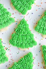 30 creative christmas food diys art and design