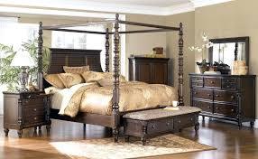 Pine Bedroom Furniture Sale White Pine Bedroom Furniture Sales Bedroom Furniture Pine