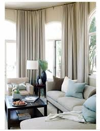 designer gardinen vorhänge fenster modern designer grau gardinenideen gardine