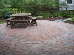 Images Of Paver Patios Paver Patios Rochester Ny Welch Enterprise