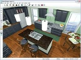 better homes and gardens interior designer home designer suite pleasurable design ideas better homes and
