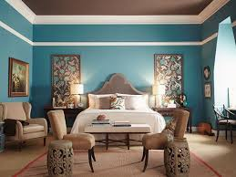Best Interior Paint Images On Pinterest Wall Colors Colors - Home depot bedroom colors