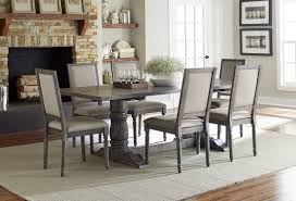 Small Space Ideas Kitchen Classy Restaurant Chairs And Tables Shelving Ideas For