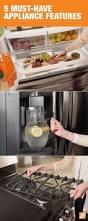 677 best kitchen appliances images on pinterest kitchen
