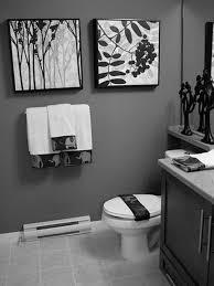 Earth Tone Bathroom Designs Bathroom Remodel Bathroom Makeovers On A Budget Earth Tones
