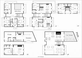ski chalet floor plans lovely chalet floor plans and design floor plan chalet floor plans