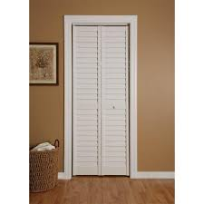 door frosted glass interior doors home depot bifold closet