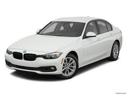 car bmw 2017 bmw 2017 2018 in uae dubai abu dhabi and sharjah new car prices