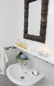 15 Genius Ikea Hacks To Turn Your Bathroom Into A Palace by Best 25 Ribba Picture Ledge Ideas On Pinterest Picture Ledge
