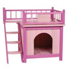 Petsmart Dog Bed Best Petsmart Dogs Products On Wanelo