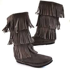 womens boots size 8 121 best s boots images on s boots shoes