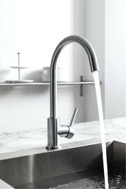 Popular Kitchen Faucets Top 9 Best Kitchen Faucet For Vals Views Most Popular Faucets