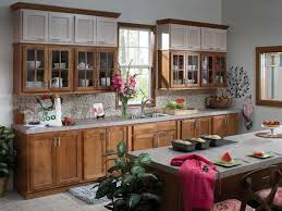 how to clean oak cabinets with tsp concept how to clean oak kitchen cabinets with t s p