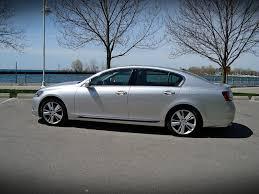 lexus gs 450h exhaust 2011 lexus gs 450h partsopen