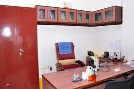 poddar nursing home multi speciality hospital in patel nagar
