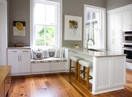 magnificent pottery barn kitchen paint colors 1000 images about