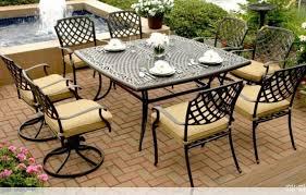 patio agio patio furniture discount garden furniture patio