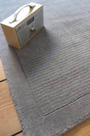 Grey Rugs Cheap York Grey Rug Apple Rugs Buy Rugs Online In The Uk