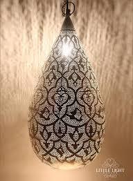 Moroccan Pendant Light Moroccan Lights U2013 Little Light Bazaar