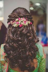 hair accessories for indian brides best 25 indian bridal hair ideas on indian wedding