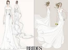 pin by marilyn u2022 u2022 riggien on the upper room bridal