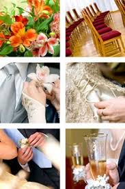 wedding planner certification online online wedding planning