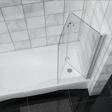 mamparas plegables estas mamparas son de las mas modernas que explore bathroom ideas ideas para and more