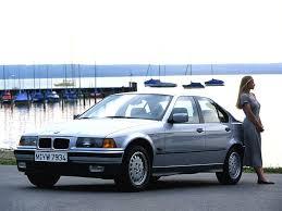 Bmw M3 328i - bmw 1994 bmw 318 bmw 3 series hybrid 1999 bmw m3 1992 bmw 318i