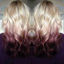 colour in hair 2015 best 20 trendy hair colors ideas on pinterest trendy hair trendy
