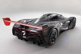 real futuristic cars futuristic sports cars pictures to pin on pinterest thepinsta