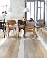 Quick Step Impressive Laminate Flooring 5 Reasons To Love Laminate Flooring Choices Flooring