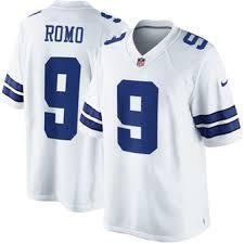 Cowboys Jersey Thanksgiving Tony Romo Jerseys Shirts And Tony Romo Gear