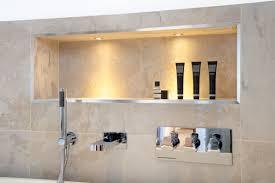 bathroom niche ideas bathroom with niche rdcny
