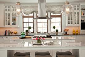 the most elegant kitchen center island intended for kitchen range hood island nsduihzd decorating clear regarding