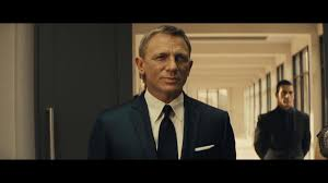 Spectre Film by James Bond 007 Spectre Is The Best Film In The Franchise Yet