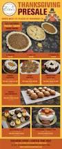thanksgiving presale edda u0027s cake designsedda u0027s cake designs