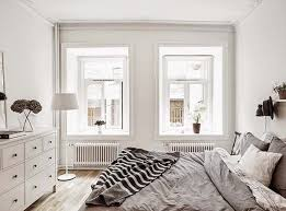 Scandinavian Interior Design Bedroom by 214 Best Interior Design Images On Pinterest Architecture