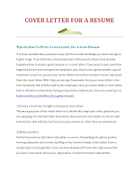 parts of cover letter parts specialist cover letter transit officer cover letter