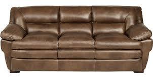 Dfs Leather Sofas Leather Sofa Bed S Dfs Sale Faux Black Walmart Brown Ikea