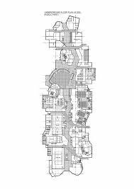 underground home floor plans ideas about underground home floor